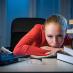22 Typische Probleme von Menschen mit mangelnder Konzentrationsfähigkeit