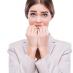 Unter welcher Art von Stress leiden Sie