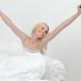 10 Tipps um tagsüber mehr Energie zu haben