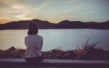 12 Anzeichen dafür, dass Sie nicht mehr glücklich sind