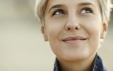10 Tipps zum Ausbruch aus der täglichen Routine