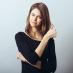 32 Tipps um durchsetzungsfähiger zu sein