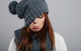 Fühlt man sich im Winter wirklich schlechter