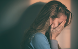 10 Anzeichen dafür, dass Sie in eine Depression abrutschen
