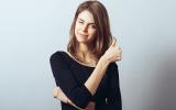 In 10 Schritten lernen, sich selbst zu akzeptieren