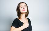 10 Tipps gegen Minderwertigkeitskomplexe