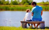 Wie kann ich meinem Kind helfen, seine Träume zu erreichen